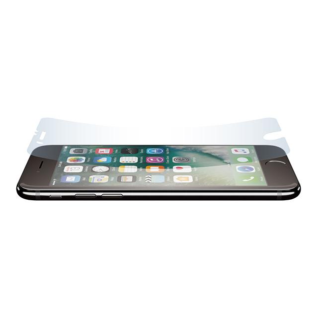 アンチグレアフィルムセット for iPhone8/7 POWER SUPPORT | POWER ...